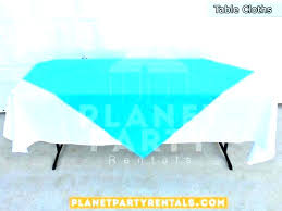 light blue tablecloth baby blue table cloth baby blue tablecloth gingham tablecloths rectangular round tables for light rectangle baby light blue linen