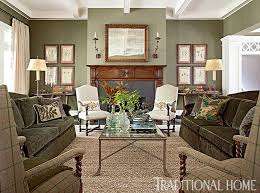 traditional furniture living room. 25 best traditional living room furniture ideas on pinterest classic interior and rooms a