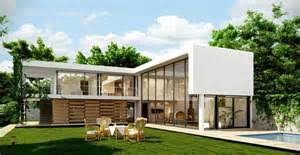 Small Picture Design Your Dream Home Online Free House Plans