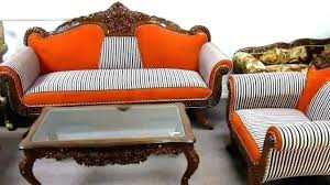 wooden carving sofa wooden carving sofa appealing hand carved furniture sofa sets made in set of