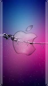 <b>Apple</b> iPhone5 <b>iPhone</b> Wallpaper | <b>Iphone</b> logo | Логотип <b>apple</b> ...