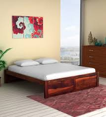 solid wood beds. Beautiful Wood Oriel King Size Solid Wood Bed In Honey Oak Finish By Woodsworth To Beds U