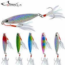 <b>Crankbait Fishing Lure Crank Bait</b> Rock <b>Lures</b> 4.5cm Weights 3.8g ...