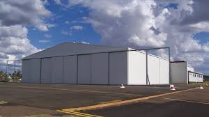 Image result for aircraft hangar