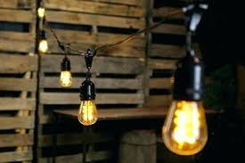 edison bulbs string bulb string hts to assist you in selecting the globe that will best edison bulbs
