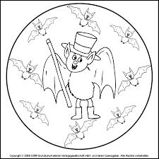 Mandala Halloween 3 Jpg 900 900 Halloween Pinterest