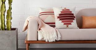 anthropologie style furniture. Anthropologie Style Furniture R