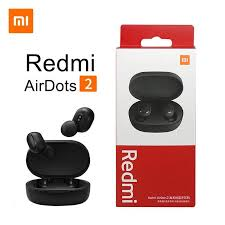 top 10 brand <b>xiaomi piston</b> list and get free shipping - a15