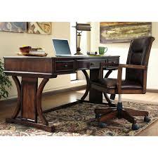 Buy Online Direct Devrik Home Office Desk and Chair Buy Online