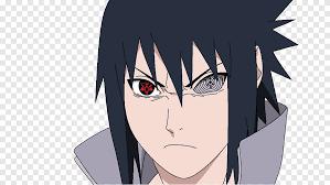 Sasuke uchiha fonds d'écran hd (30+ images) Sasuke Uchiha Itachi Uchiha Naruto Uzumaki Orochimaru Obito Uchiha Naruto Angle Blanc Png Pngegg