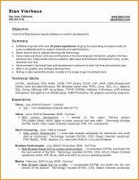 Best Resume In Word Format Elegant Resume Format Download For