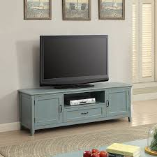 china fancy wooden lcd wall tv stand china tv stand wooden lcd tv stand