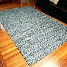 hemp area rugs hemp area rugs hemp area rug ochre flat weave hemp area rug hemp