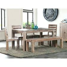 new 72 inch round dining table or 72 inch round dining table endearing captivating inch round