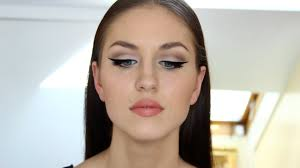 1960 s lana del rey brigitte bardot inspired makeup tutorial katherine rose brigitte bardot french actress model and singer