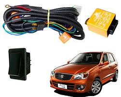 volga multi purpose wiring harness wireless remote control auto pearl phoenix headlamp high power 100 90w 130 100w wiring harness