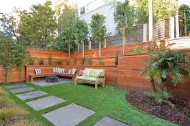 backyard designs. Images Of Small Backyard Designs Photo Fine Ideas Design Trends Cool E