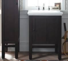 kohler tresham sink. Simple Sink K297980 Tresham Onepiece Surface And Integrated Lavatory  For Kohler Sink 9