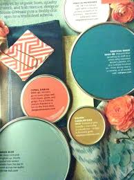 what color is sea glass what color is sea glass paint ideas c white indoors what color is sea glass sea glass paint