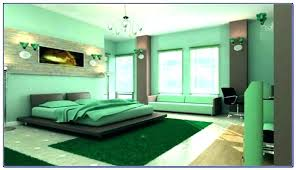 soft green paint color for bedroom lime green interior paint light olive green paint grey color