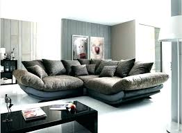 cheap sectional sofas long sofa couch couches image of contemporary curved affordable h56