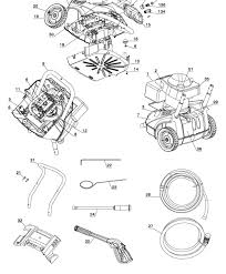 Honda gx270 workshop manual wiring diagrams honda auto wiring vr2522 parts type0 honda gx270 workshop manual