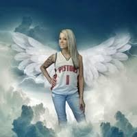 Obituary | Krista Kurtz of Flint, Michigan | Sheldon T. Banks ...