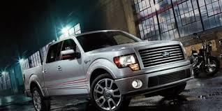 Ford F 150 News 2011 Ford F 150 Engine Specs 150 Car And