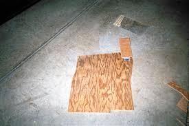 floor mount gas pedal 7a jpg