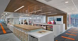 office design group. Plain Group Kraemer Design Group Offices  Detroit 3 For Office