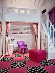 girls bedroom setup girls room design luxurious on 2 tier seating accents toddler girl bedroom design girls bedroom setup