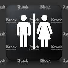 mens bathroom sign vector. Unique Vector Bathroom Sign Icon Royaltyfree Bathroom Sign Icon Stock Vector Art U0026amp  More Images And Mens Vector N