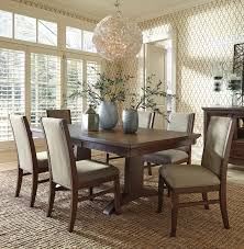 D In By Ashley Furniture In Tucson AZ Rectangular Dining