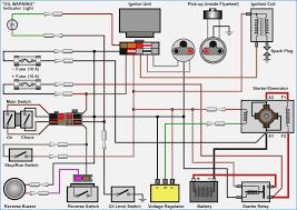g8 yamaha wiring diagram diy enthusiasts wiring diagrams \u2022 Yamaha XS1100 Wiring-Diagram at Yamaha G 1 Wiring Diagram