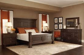Somerset Bedroom Furniture Raymour And Flanigan Somerset Bedroom Set Raymond Flanigan