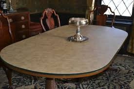 dining table pads. Fine Decoration Custom Dining Room Table Pads The Most With Regard To For Designs 4 T