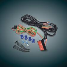time out motorcycle universal trailer wiring harness universal trailer wiring harness motorcycle universal trailer wiring harness