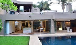 small house plans designs south africa home decor modern gallery fresh design sa