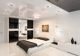 Simple Modern Bedroom Design Awesome Modern Bedroom Ideas Best Bedroom Ideas 2017