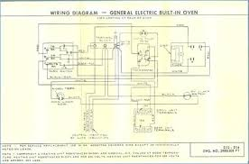gemini oven defy gourmet double oven wiring diagram gemini Electrical Wiring Schematics gemini oven defy gourmet double oven wiring diagram gemini masterchef multifunction oven manual