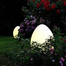 of the day offers solar lamps for garden and terrace