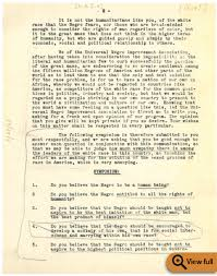 tips for writing marcus garvey essay marcus garvey essay we write custom research paper