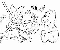 Best Of Baby Moses Bible Coloring Pages Nichome