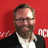 Craig Bonner - VP Strategy, Planning & Operations - Consumer ...