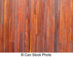The natural dark hardwood background timber wall picture Search