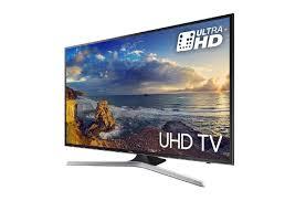 samsung 65 inch smart tv. image_2 samsung 65 inch smart tv 0