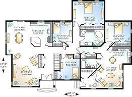 home design floor plans. Multigenerational House Plans Picturesque Design Ideas For Designs Home Floor . A