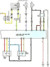5 speed ecu check engine light issue page 3 club lexus forums 5 speed ecu check engine light issue 99 cruise gif
