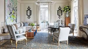 interior design by michael s smith r100029 by doris