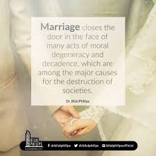 See more ideas about islam marriage, marriage quotes, love in islam. Best Islamic Marriage Quotes Inspirational Quotes About Marriage